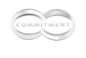commitment-to-marriage