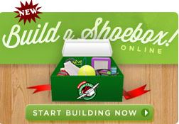OCC online boxes